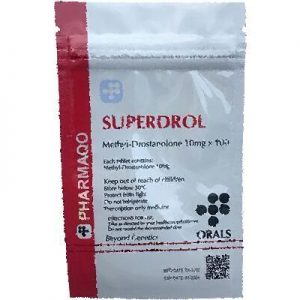 Order GP Superdrol online with UK shipping